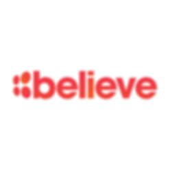 Believe Logo-Red.png