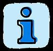 iconfinder_social-media_learn-more_50225