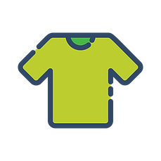 iconfinder_16_Clothes_1871432.png