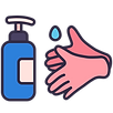 iconfinder_alcohol_soap_hands_washing_co