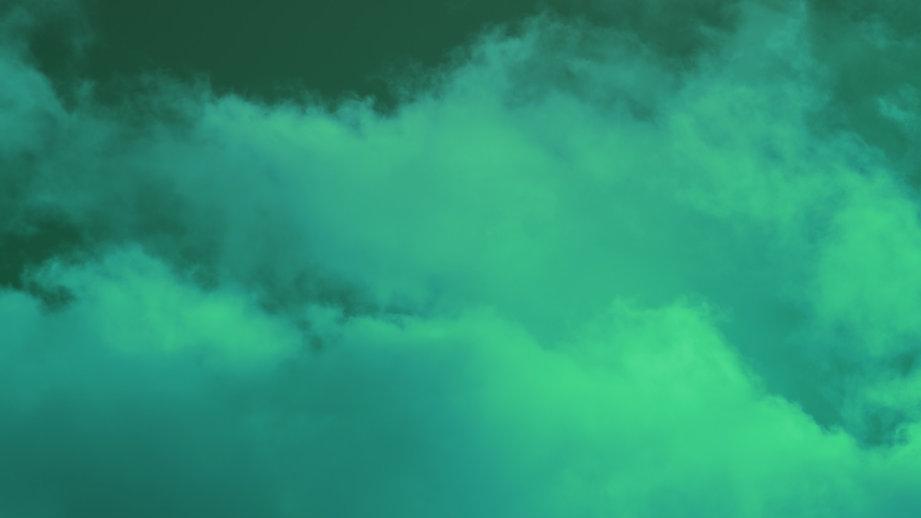 Sky Lines Clean 18 - 16x9.jpg