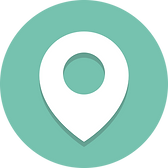 iconfinder_location_1055034.png