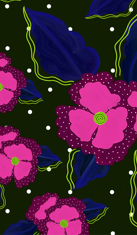 Fleurstèque9.jpg