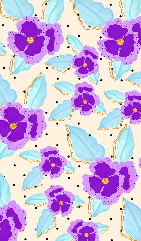 Fleurstèque3.jpg