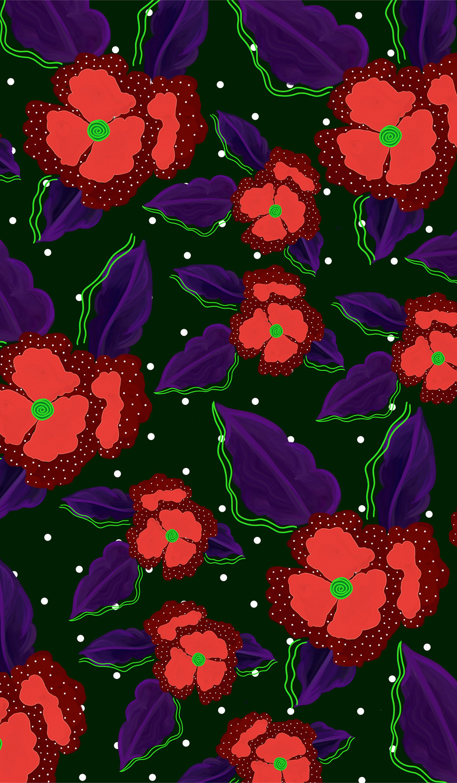 Fleurstèque5.jpg