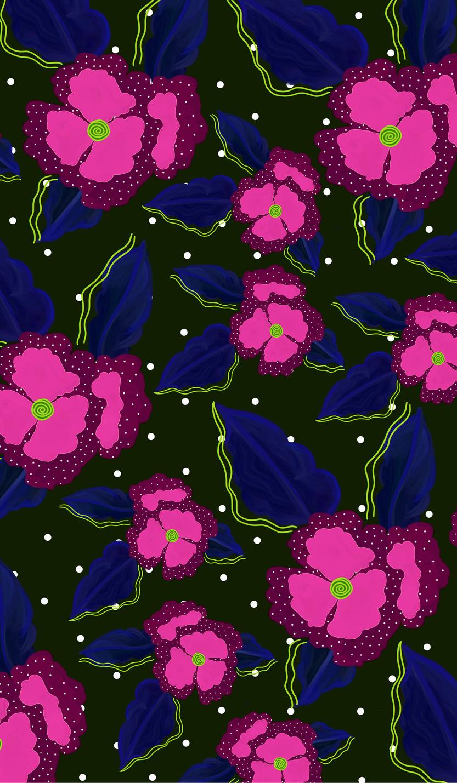 Fleurstèque6.jpg
