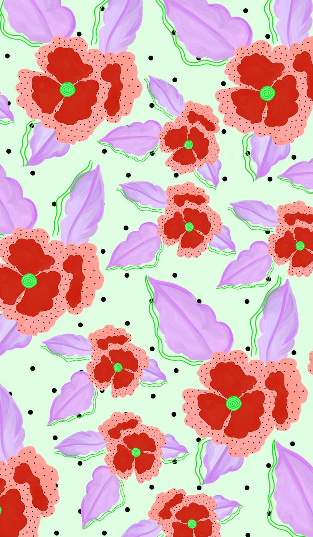 Fleurstèque2.jpg