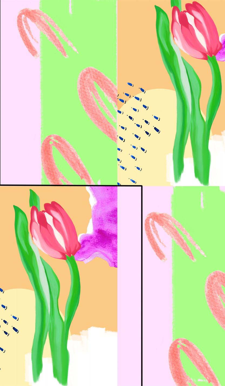 Jardinprivé2.jpg
