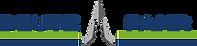 deutz-fahr-logo.png