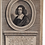 Thumbnail: Baruch Spinoza - scarce portrait of the blasphemer bound with his masterpiece!