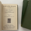 Thumbnail: War and Peace - Tolstoy, the landmark English translation