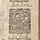 Thumbnail: Essayes. - Sir William Cornwallis, The beginning of the English essay.