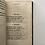 Thumbnail: The Bhagavad Gita - a landmark copy