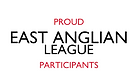 Harling Athletics are proud to participate in the East Anglian League