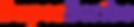 superscribe company logo