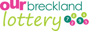 Our lottery logo.png