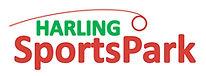 SportsPark logo.jpg
