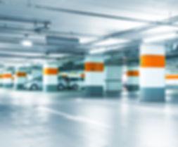 Parkhausbeleuchtung, Garagenbeluchtung, Deckenleuchten, Feuchtraumleuchten, Spritzschutz, Parkplatzbeleuchtung, Tubes, Röhre, 230V, 24V, 110V, Retrofit