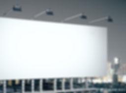 Werbeleuchtanlagen, leuchtwerbung, Flächenbeleuchtung, LED-beleuhtung, Effizienz, Effizient