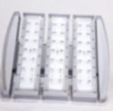 Industriebeluchtung, Deckenbeleuchtung, Flächenbeleuchtung, LED, LED-Beleuchtung, Effizienz, Effiziente Beleuchtung,Techologie, Ontopx, Classic