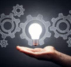 LED Beleuchtung, Deckenlechten, Effizienz, Sparsam, Licht, Lampe, Leuchte