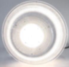 ONTOPx Produktaufnahmen ba - 14.jpg