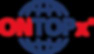 logo_ontopx_4c_blau_rz.png