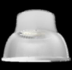 Industriebeluchtung, Deckenbeleuchtung, Flächenbeleuchtung, LED, LED-Beleuchtung, Effizienz, Effiziente Beleuchtung,Techologie, Ontopx, Design, Verkaufsflächn, Ausstellungsräume, Verkaufsräume
