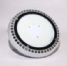 Industriebeluchtung, Deckenbeleuchtung, Flächenbeleuchtung, LED, LED-Beleuchtung, Effizienz, Effiziente Beleuchtung,Techologie, Ontopx, R4