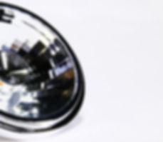 Deckenleuchte / Panel, Dowlight, LED, Shopbeleuchtung, Einbauleuchte, Deckenleuchte, Beleuchtung, Technologie, TRI-Color, Lampen, Leuchten, LED