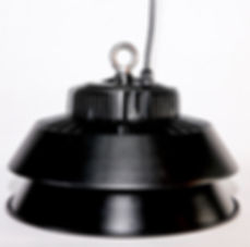 Industriebeluchtung, Deckenbeleuchtung, Flächenbeleuchtung, LED, LED-Beleuchtung, Effizienz, Effiziente Beleuchtung,Techologie, Ontopx, Cool