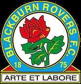 Blackburn_Rovers-IMAGE.png