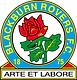 Blackburn_Rovers-IMAGE.png