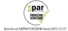 parservicios.png