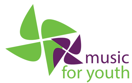 FCA_Logo_Music for Youth-01.png