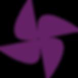 FCA_Purple-Pinwheel_redrawn.png