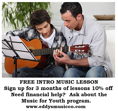 Music4Youth_ pic.png
