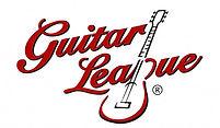guitarleague.jpeg