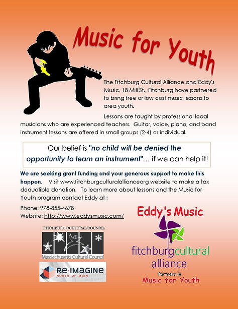 FCA_Music for youth Flyer.jpg