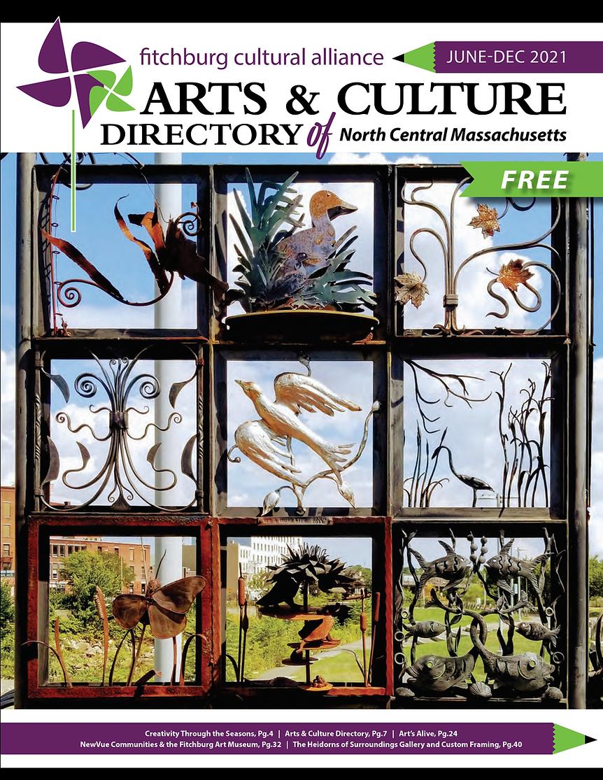 FCA_Arts ad Culture Directory Cover.png
