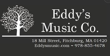 eddysmusic_new%20logo_edited.jpg