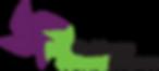 FCA_Logo_redrawn.png