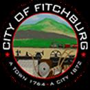 CityofFitchburg_logo.png