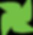 FCA_Green-Pinwheel_redrawn.png