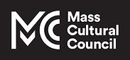 MCC_Logo_RGB_KO_NoTag-01.png