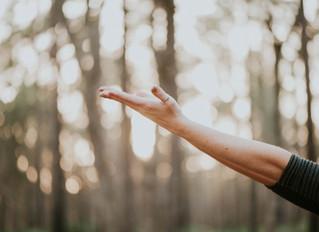 Reiki Healing with Melbourne Reiki and Wellness