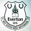 Everton supporters club Switzerland