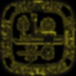 Memphis_TE_Seal-300x300.png
