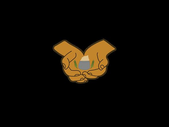 Logo (Web).png