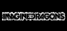 Imagine-Dragons-Transparent-PNG.png